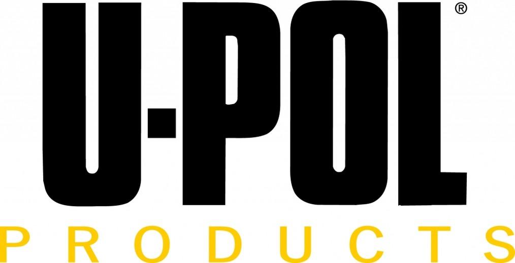 U-POL Logo wallpapers HD