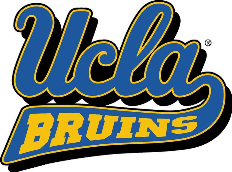 UCLA Logo wallpapers HD
