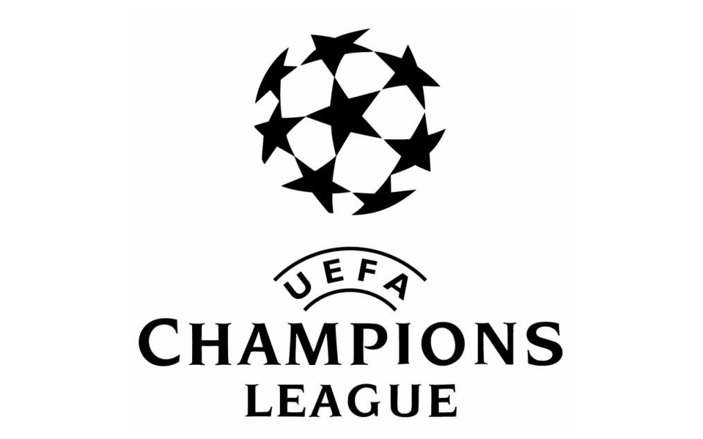 UEFA Champions League Logo wallpapers HD