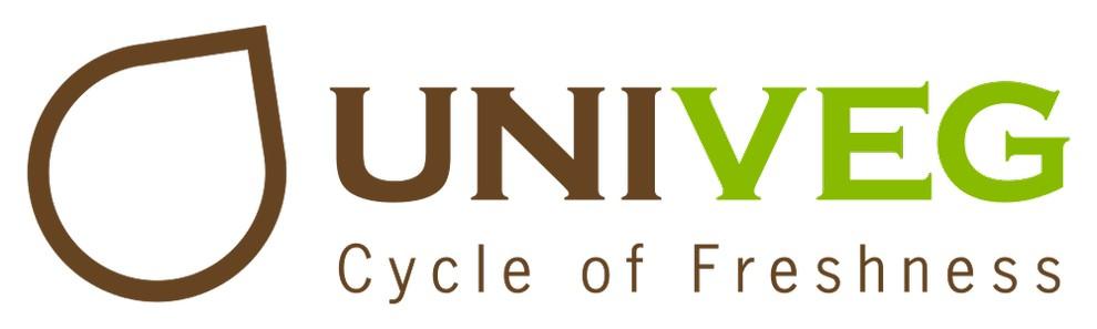 Univeg Logo wallpapers HD
