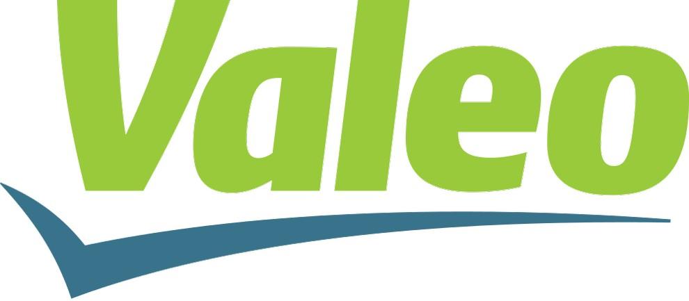 Valeo Logo wallpapers HD