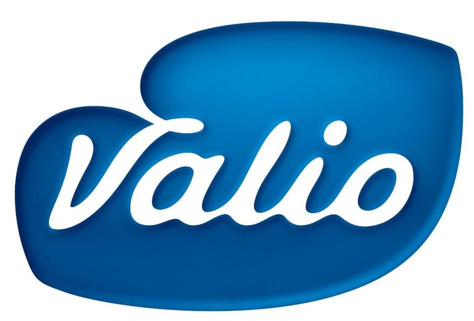 Valio Logo wallpapers HD