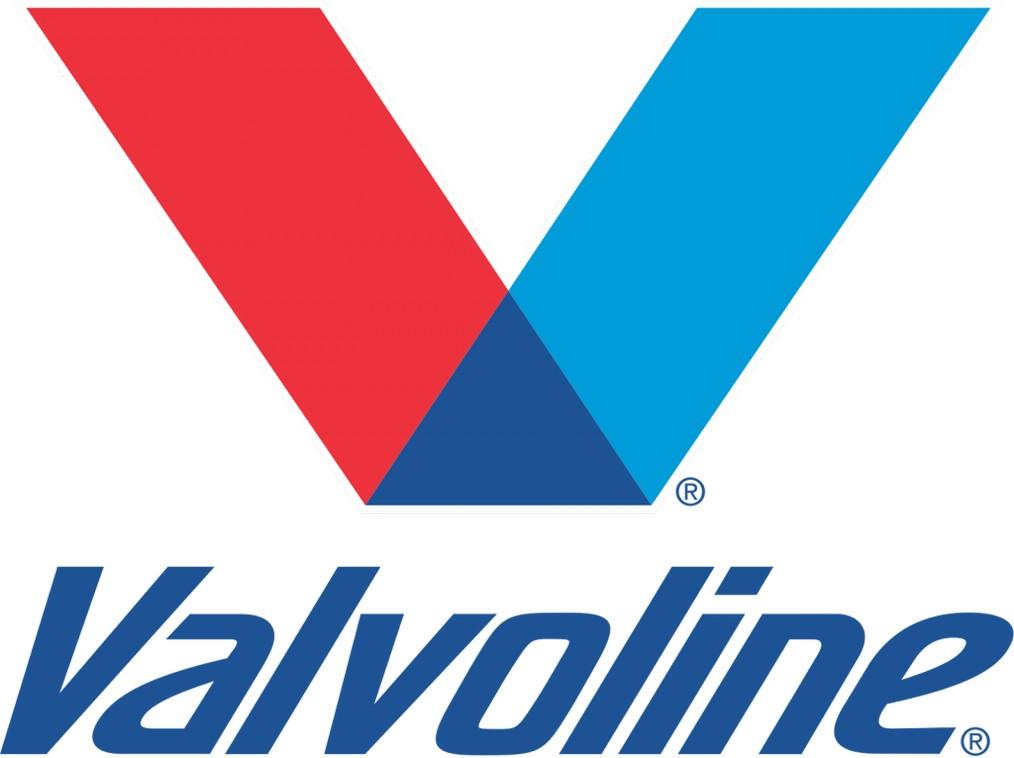 Valvoline Logo wallpapers HD