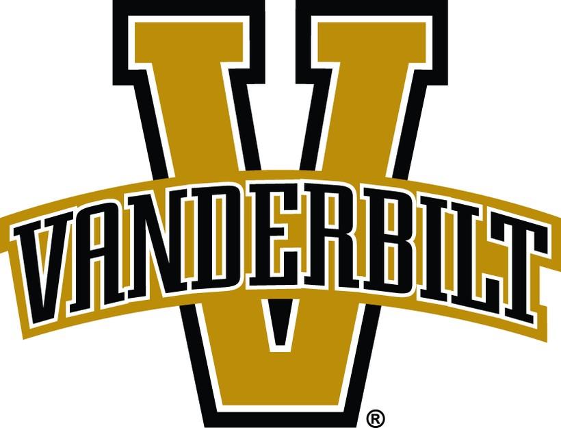 Vanderbilt Logo wallpapers HD