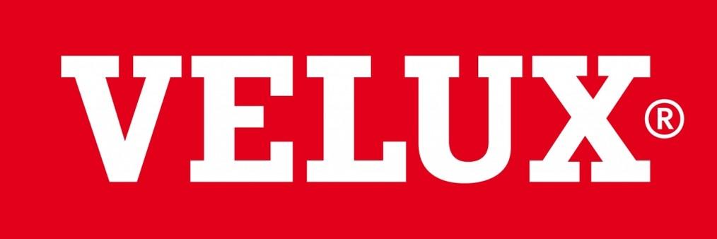 Velux Logo wallpapers HD