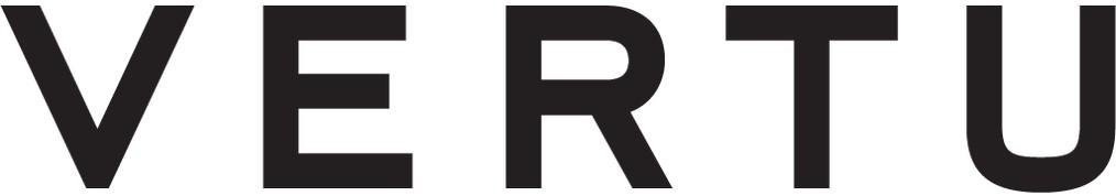 Vertu Logo wallpapers HD