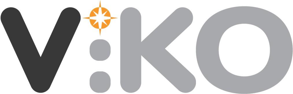 Viko Logo wallpapers HD