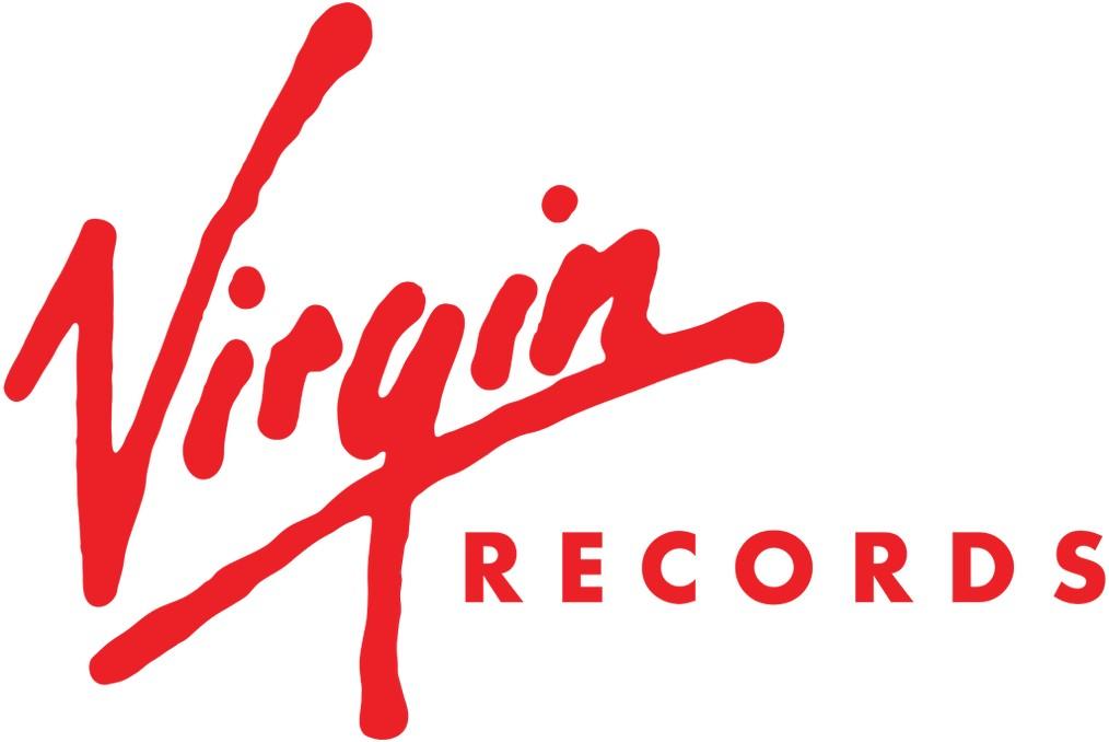 Virgin Records Logo wallpapers HD