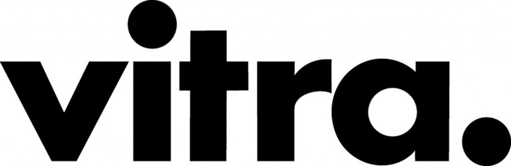 Vitra Logo wallpapers HD