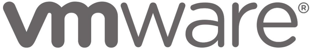 VMware Logo wallpapers HD