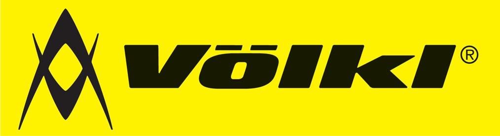 Volkl Logo wallpapers HD