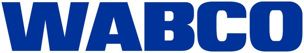 WABCO Logo wallpapers HD