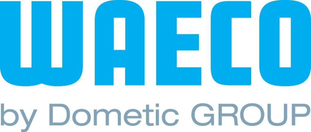 Waeco Logo wallpapers HD
