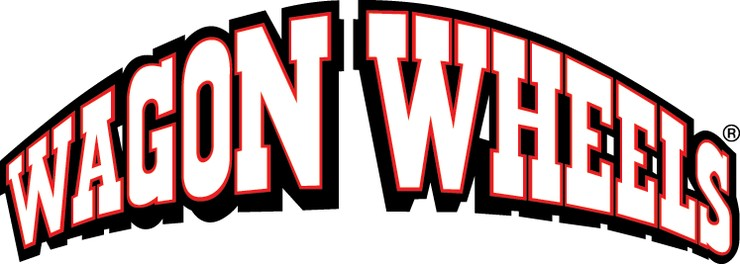 Wagon Wheels Logo wallpapers HD