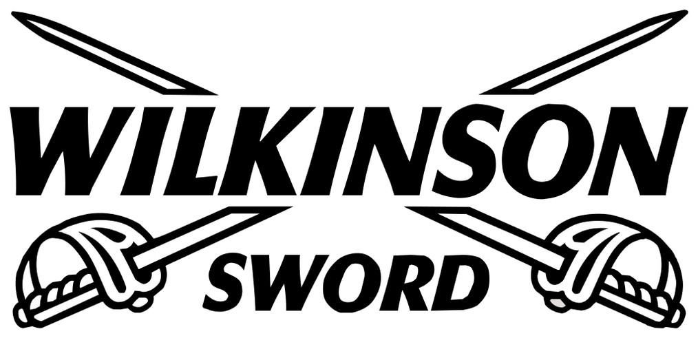 Wilkinson Sword Logo wallpapers HD