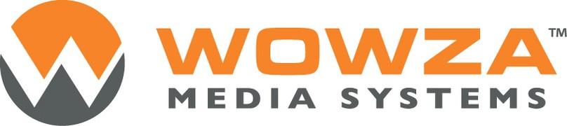 Wowza Logo wallpapers HD