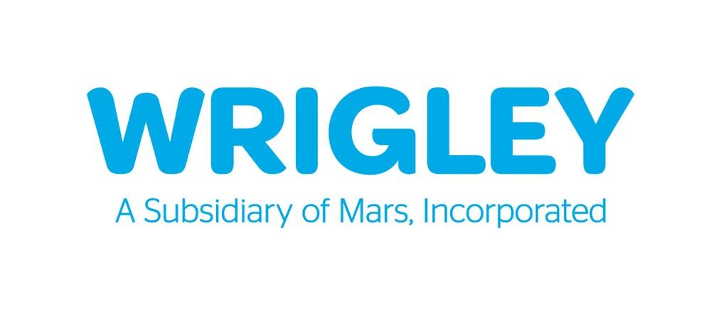Wrigley Logo wallpapers HD