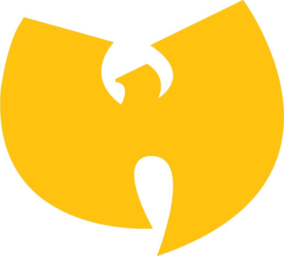 Wu-Tang Clan Logo wallpapers HD