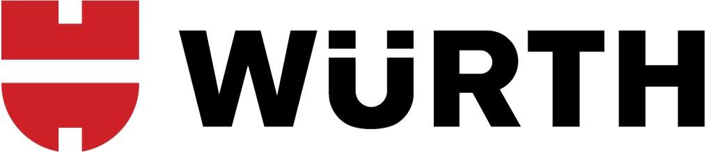 Wurth Logo wallpapers HD