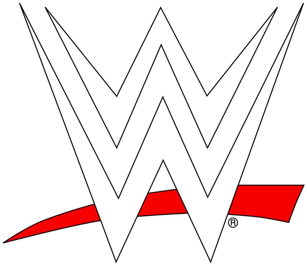 WWE Logo wallpapers HD