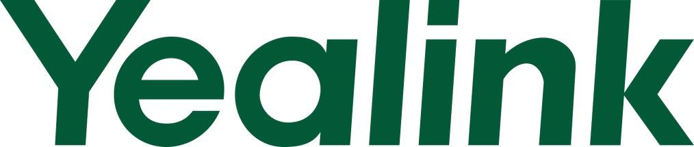 Yealink Logo wallpapers HD