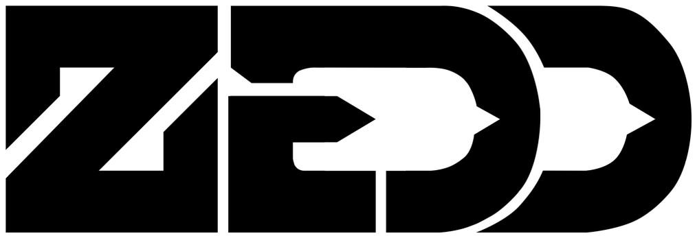 Zedd Logo wallpapers HD
