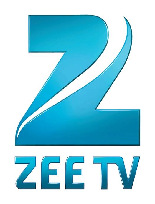 Zee TV Logo wallpapers HD