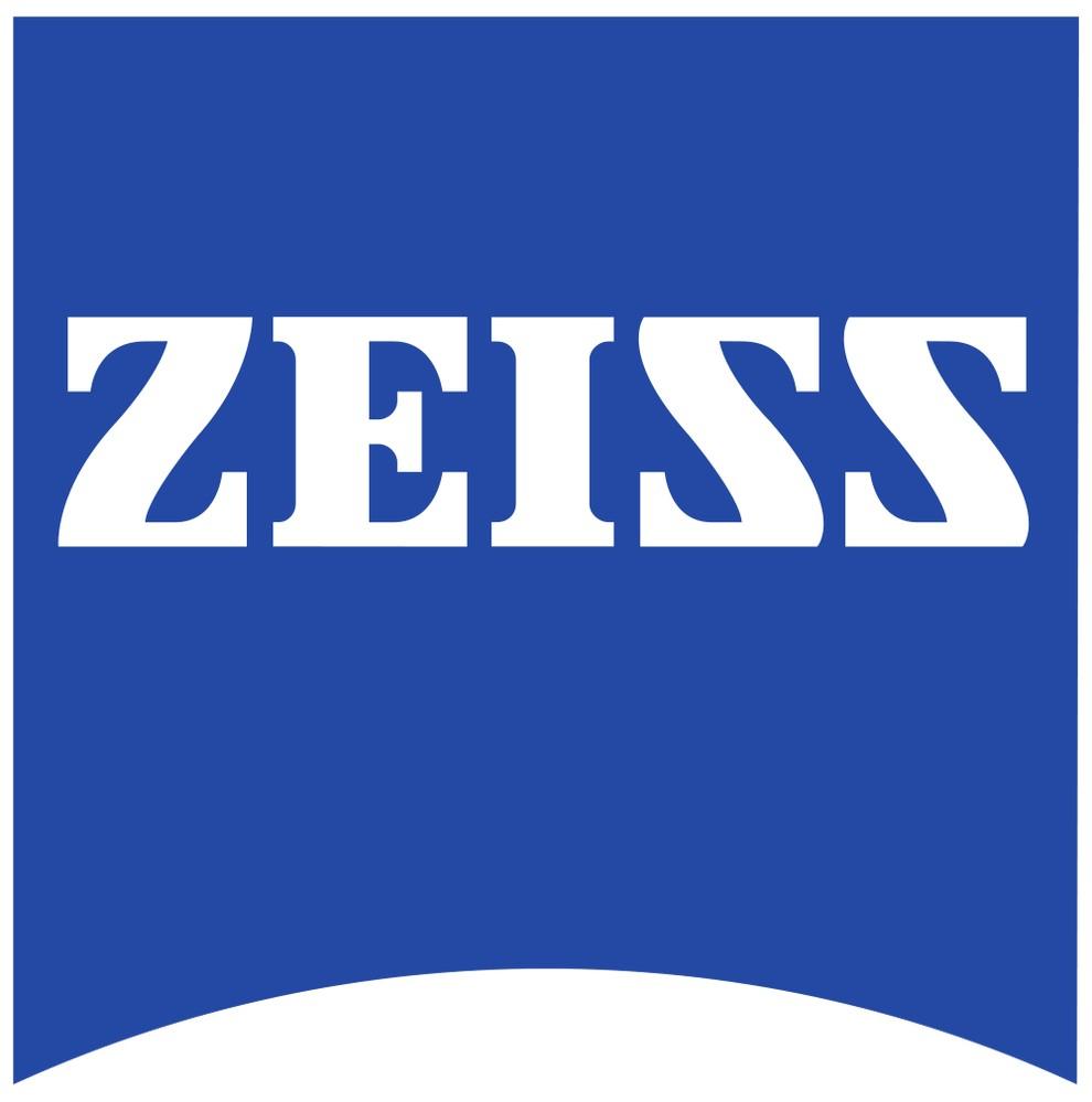 Zeiss Logo wallpapers HD