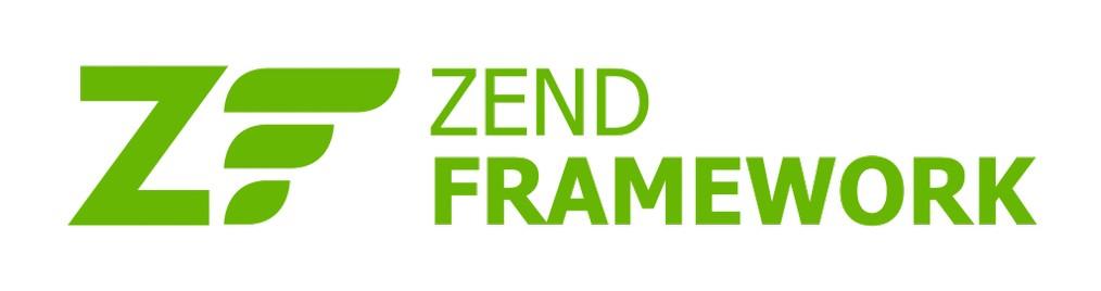 Zend Framework Logo wallpapers HD