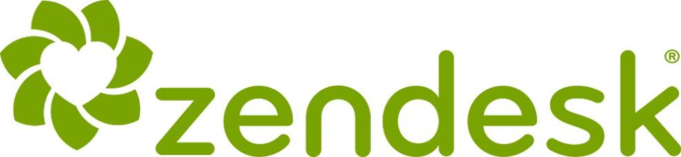 Zendesk Logo wallpapers HD