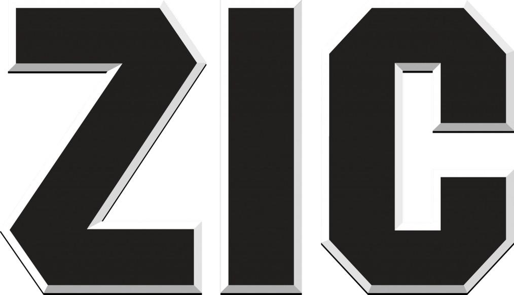 ZIC Logo wallpapers HD