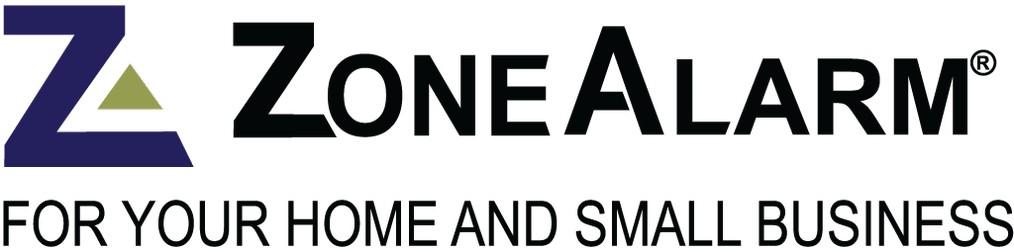 ZoneAlarm Logo wallpapers HD