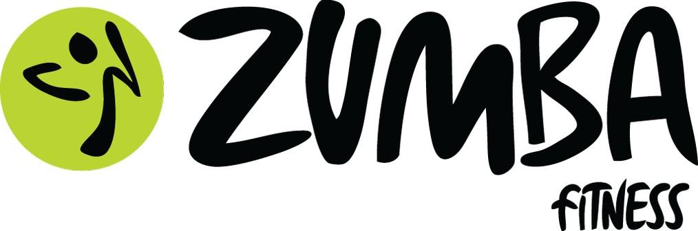 Zumba Logo wallpapers HD