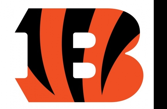 Cincinnati Bengals Logo download in high quality