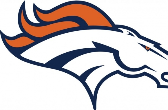 Denver Broncos Logo download in high quality