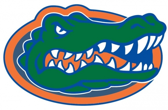 Florida Gators Logo download in high quality