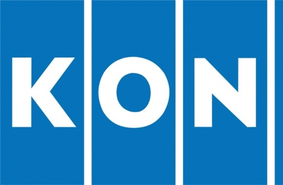 Kone Logo download in high quality