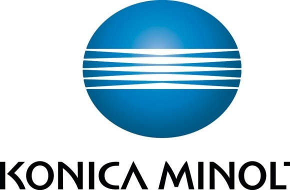 Konica Minolta Logo download in high quality