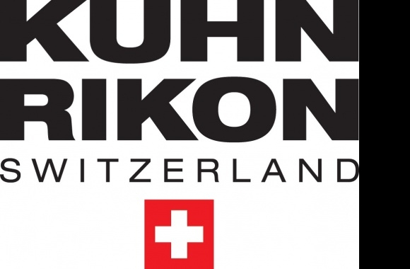 Kuhn Rikon Logo download in high quality