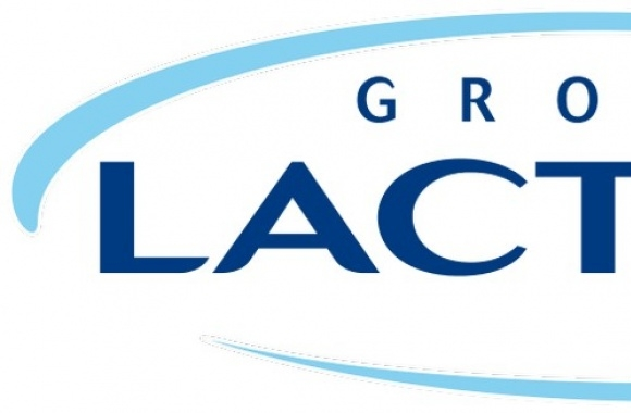 Lactalis Logo download in high quality