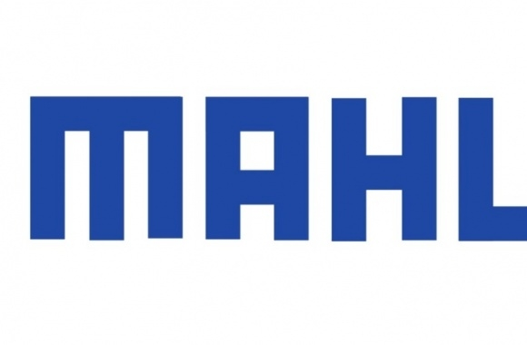 Mahle Logo download in high quality
