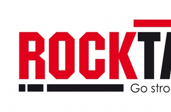 RockTape Logo download in high quality