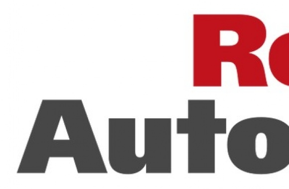 Rockwell Automation Logo download in high quality