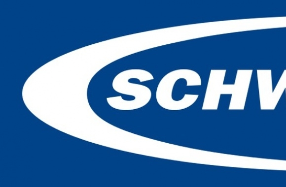 Schwalbe Logo download in high quality