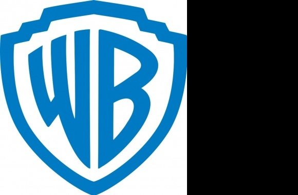 WB Logo download in high quality