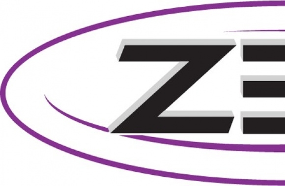 ZEX Logo download in high quality
